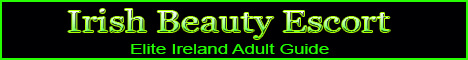 Irish Beauty Escort