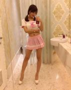 Erotic Escort and Body to Body Massage Outcall Visiting