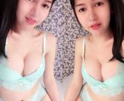 Japanese girl massage full personal services ---Outcall ONLY