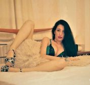NEW - KARINA - NEW - REAL STRIPPER IN WANDSWORTH - CLAPHAM