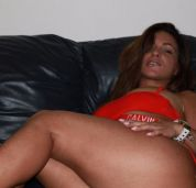 NEW NEW LATIN GIRL IN YOUR TOWN 100% REAL PIC HOT AND SEXY