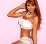 SEXY PRETTY YOUNG WOMEN IN ROMFORD COME AND TRY !!!!