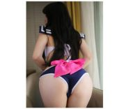 The Angel Oriental Sensual Massage (incall and outcall)
