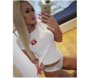 VERY HOT ESCORTS IN BIRMINGHAM