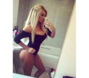 LUCY NEW IN TOWN SEXY AND HOT ESCORT