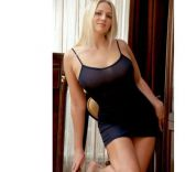 Costessey TOP QUALITY ESCORTS & MASSAGE OUTCALL 247