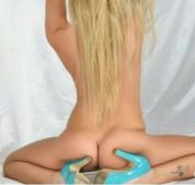 ❤Anna new im Northampton ❤ 100% real pictures