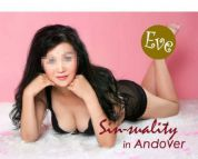 * NEW * Sexy * Taiwan Girl * In Andover!