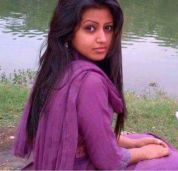 Indian Eisha Slough Heathrow Hayes incall outcall 24 7