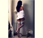 New Girl x Miriam-Outcall ONLY xx