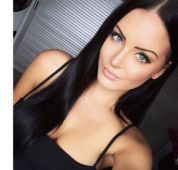 NEW! PROFILE CHECKED Elegantly,FRIENDLY,perfect body