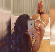 Sexy young girl ,lovely body very hot 4u 07377983351