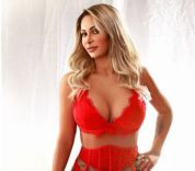 NEW! ESCORT IN ALL LONDON INCALL& OUTCALL
