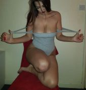 Amellie21 incall and outcall