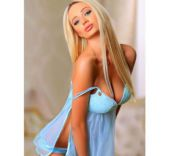 New! Agency London Outcall Escorts Girls- Party Escorts VIP!