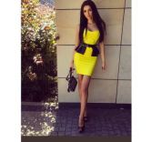 WEMBLEY TOP QUALITY ESCORTS & MASSAGE INCALL & OUTCALL 247