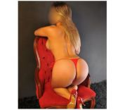 MY NAME SONYA NEW IN THIS JOB READY TO SEE YOU - OUTCALL