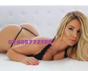 NEW-FULL SERVICE NEW HOT MODEL-MIKY- PARTY IN CENTRAL LONDON