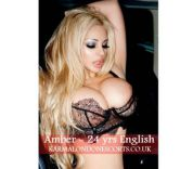 NEW - Cheap London Escorts-Outcall escorts in North London