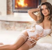 BEST ESCORT GIRLS WAITING FOR ONLY YOUR PLEASURE