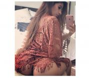 EVELIN NEW ESCORT IN TOWN VERY ATTRACTIVE X