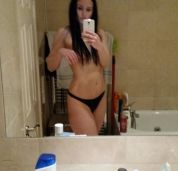 Body to body with Bj cheap prices