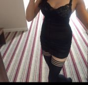 Hot Indian Punjabi Girl! WORKING NOW till 5pm