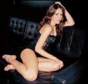 New Sexy Escorts In London Just Call Us - +447466429896
