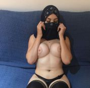 ❤❤ZARAH HOT SEXY ARABIC NEW IN TOWN ALL SERVICES CALL ME❤❤
