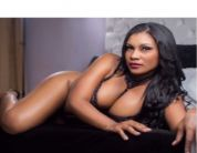 Halifax Elite outcall escort Agency