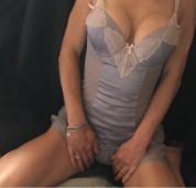 OLIVIA- QUALIFIED MASSEUR AND 100% QUALITY ESCORT SEEVICE