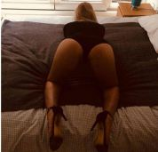 Hello i'm Katia!. NEW in WALTHAMSTOW***REAL PHOTo 100% E17