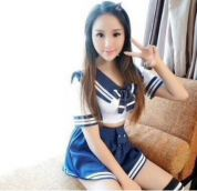 23 years old - Beibei- Chinese girl - Coventry city center