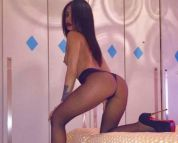 New escort in woolwich Real Picture%%% se18