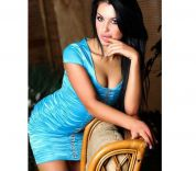 WINCHESTER TOP QUALITY ESCORTS AND MASSAGE OUTCALL 247