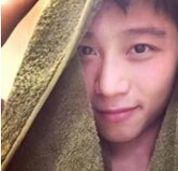 nude body massage (smooth 22 yo cute asian boy)new in town