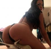 ❤ADORABLE GIRL YOU'VE FANTASIED ABOUT❤OWO❤GFE❤WOOD GREEN❤