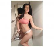 Happy and very sexy. Full services..Incall - REAL PHOTO