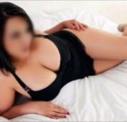 new fun brunette outcall party girl 07931430358