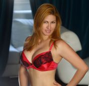Stunning girl in High Wycombe - 07496088613