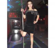 NEW ESCORTA IN THE CITY KaRla just outcall!