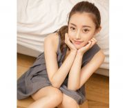 Liverpool Street Young Japanese Escort, Attractive