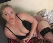 READ THE ADVERT BEFORE CALL miff Allegra hot 38DD