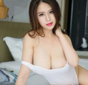 mix JAPANESE&TAIWANESE cutie in Newcastle