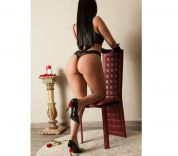Rafaella Escort Manchester 120£ For 1 hour incall