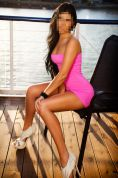 AMAZING ANKA VERY NAUGHTY  PROVIDES ALL SERVICES. OUTCALL ONLY X
