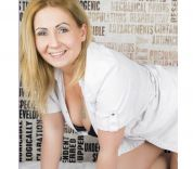 DIANA Masseuse in Hounslow Central !!!