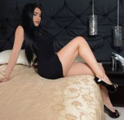 I`m Slim and cute, 23yo BRUNETTE beauty OUTCALL AND INCALL