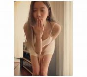 EASTBOURNE NEW KOREAN SEXY BABE WAITING YOU TO BOOK NOW !!!