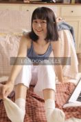 London Dolls  Escort